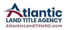 Atlantic Land Title Agency
